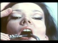 Dental Nurses (FULL RETRO)