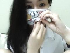 juju_love secret clip on 07/06/15 13:28 from Chaturbate