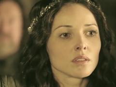 Vikings S03E10 (2015) - HD1080p - Karen Hassan
