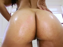 Amazing pornstar Millie Stone in Best Big Tits, POV xxx movie