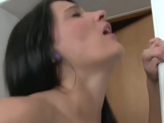 SquirtTeens ch4