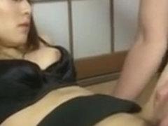 Jap Honey 1 (uncensored)  N15