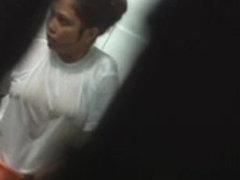 filipino-shower-boso