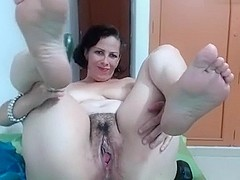 isahotx dilettante record on 01/21/15 15:46 from chaturbate