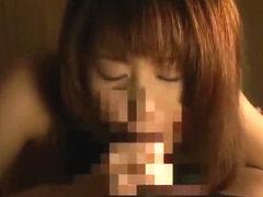 Supurasshu dripping wet mermaid Aoi Sora