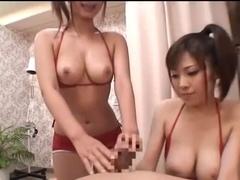 secret video phone sex