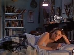 Ione Skye in The Rachel Papers (1989)