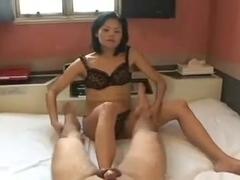 japanese woman #109