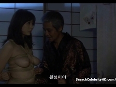 Yuma Asami - ### City - 2