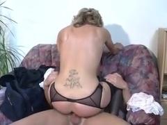 Privater Sex In Deutschland 15-2