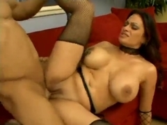 Wicked Mother I'd Like To Fuck Bonks Hard