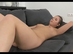 21years old casting