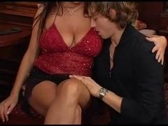 italian mother i'd like to fuck
