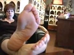 older soles