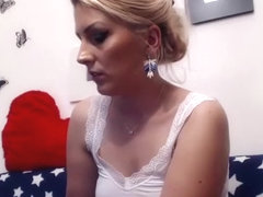 allesya23 amateur record on 07/09/15 00:48 from Chaturbate