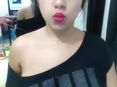 wetwetbunny intimate movie on 07/11/15 04:05 from chaturbate