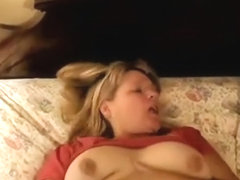 I just want to cum real hard
