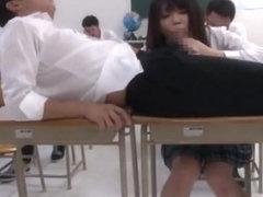 18 Miyashita, Yuko Prep Pacifier