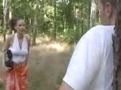 Sandra brust#1 2'000 - complete film -b$r