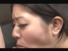 Japanese Hot Amateur Sex