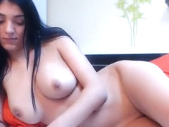 courtneyallen intimate episode on 01/31/15 09:50 from chaturbate