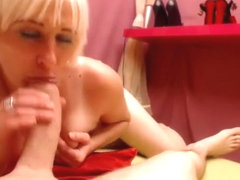 hornebees secret clip 06/25/2015 from chaturbate
