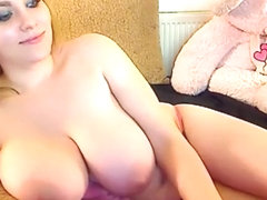lovbellona non-professional record on 01/21/15 00:37 from chaturbate