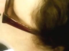 Wolter's Downblouse Bitch 252