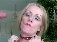 Older sex cream playgirl