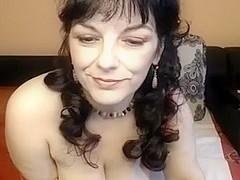 Romanian mature