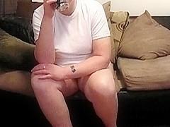 My big dicked black ally enjoyed fucking my PAWG wife
