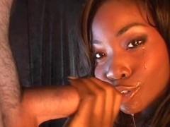 VelvetEcstasy Video: Meos A Horny