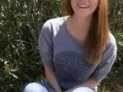 Gloryhole Gulp Natalie3