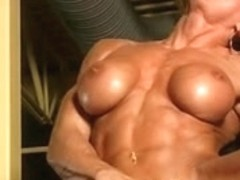 Super sexy Canadian FBB