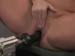 3 Babes Fucking Machine Game