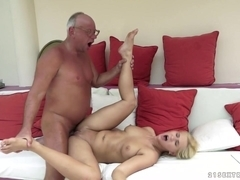 21Sextreme Video: Summer Seductions