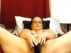 jessicalust dilettante record on 01/23/15 01:31 from chaturbate