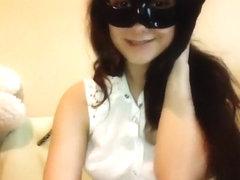 yourkitten888 secret video on 07/12/15 15:59 from chaturbate