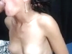 cumcoupleshots private video on 06/03/15 03:32 from Chaturbate