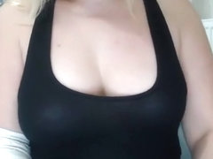 ohhlara intimate record on 02/01/15 02:27 from chaturbate