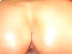 Hot milf webcam 2123000