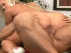 BigTitsBoss - Mrs titty