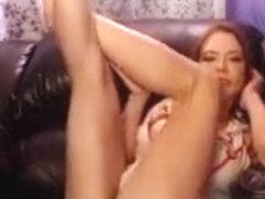kyleenash intimate clip 07/13/15 on 00:48 from MyFreecams