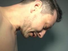 Exotic pornstar Samy Saint in Amazing Cumshots, MILF sex clip
