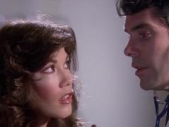 Barbi Benton - 'Hospital Massacre' (1981)