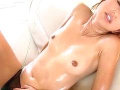 Amazing Japanese chick in Best Fetish, Dildos/Toys JAV clip