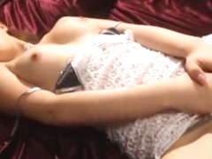 Exotic Japanese girl Ai Haneda in Horny Big Tits, Blowjob JAV scene