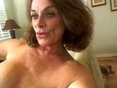 ladybabs amateur video 07/10/2015 from chaturbate