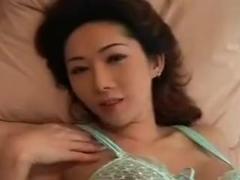 Amateur Japanese