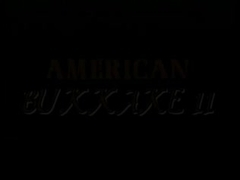 American Bukkake 11 (2000)